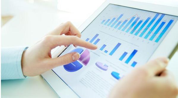 cursos analitica web