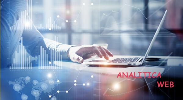 curso de analitica web resultados marketing