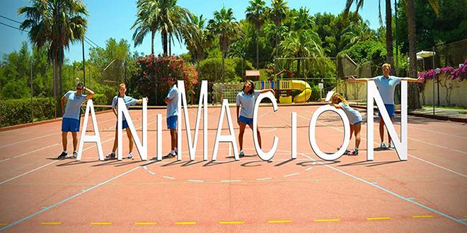 curso de animacion turistica