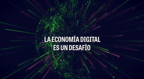 curso desafio y oportunidad economia digital