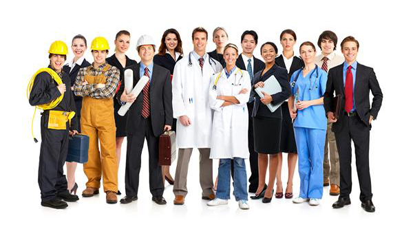 curso de docencia para la formacion de empleo