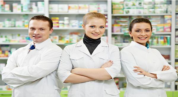 curso de farmacia y para farmacia