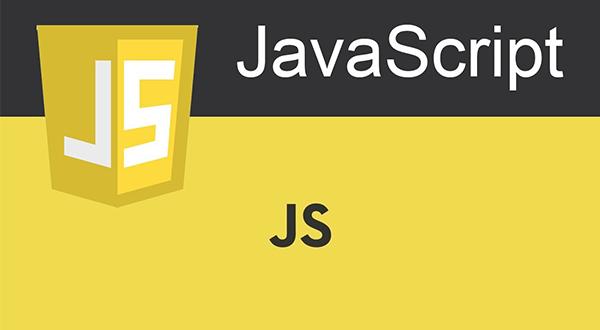 cursos de javascript ES6