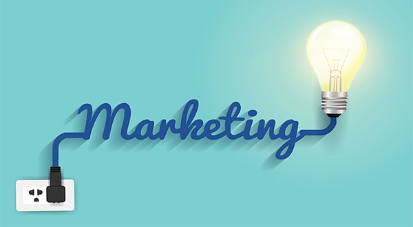 curso plan marketing