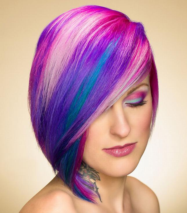cambio-color-cabello