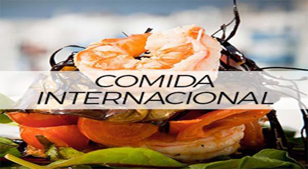 curso-becas comida internacional