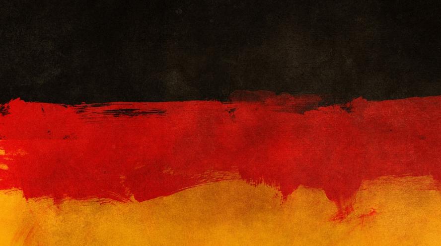 Aleman intermedio 1