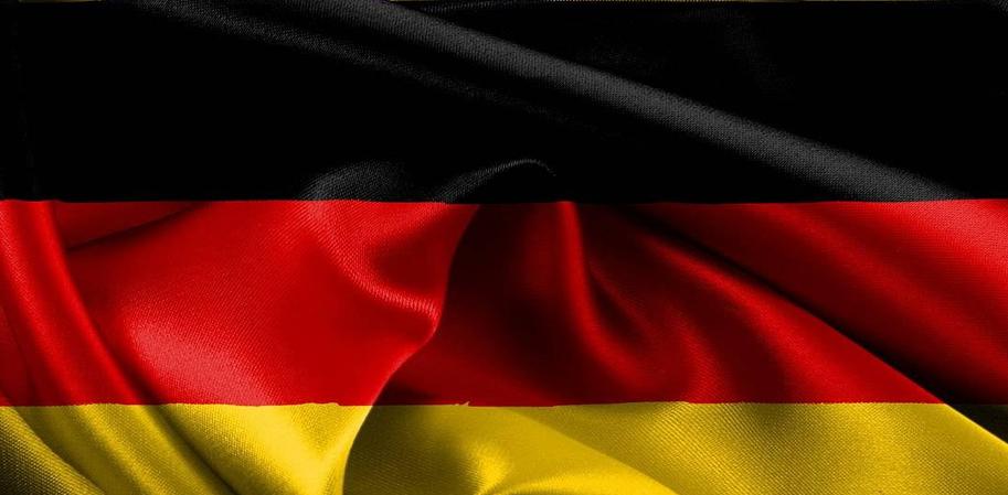 Alemania A2
