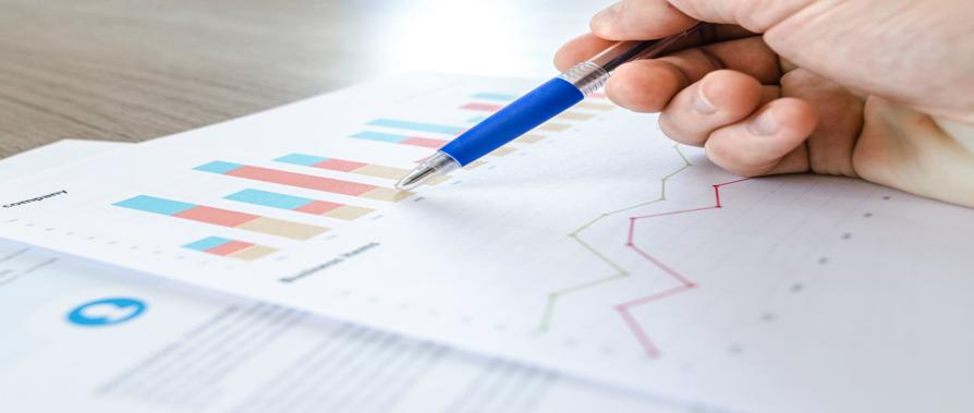 Contabilidad avanzada, analisis de balances