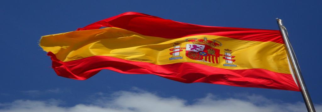 Español avanzado plus