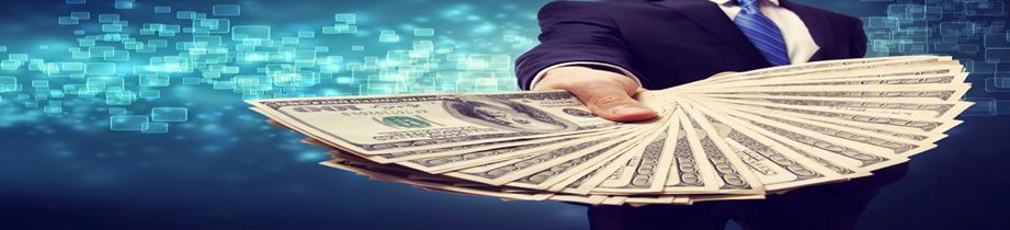 Financiacion de la empresa mediante deuda