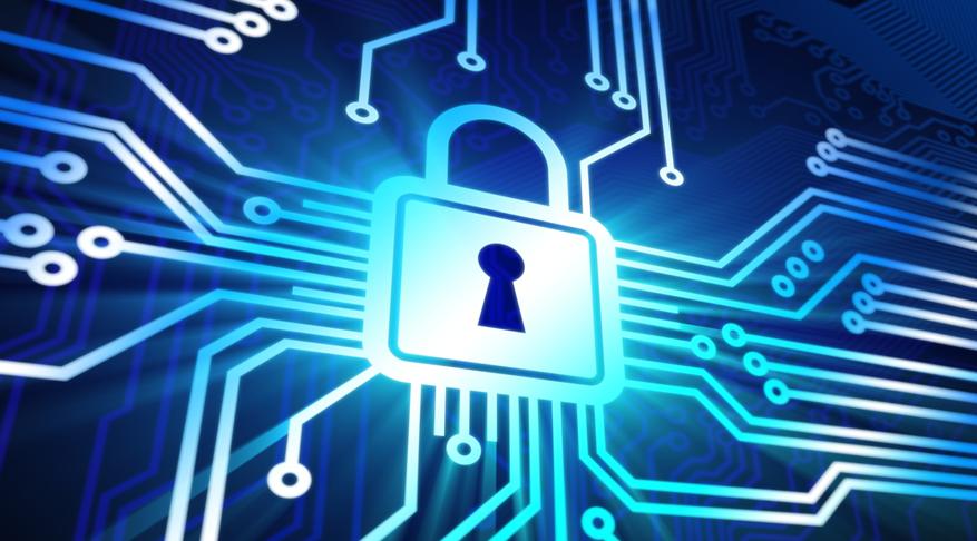 Firma electronica y seguridad en internet