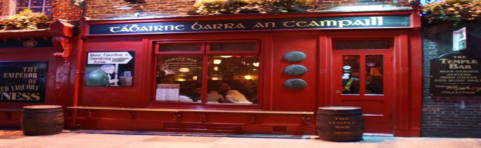 Italiano bar