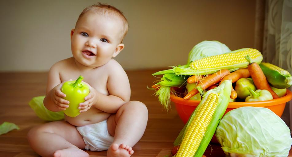 Alimentacion materno infantil