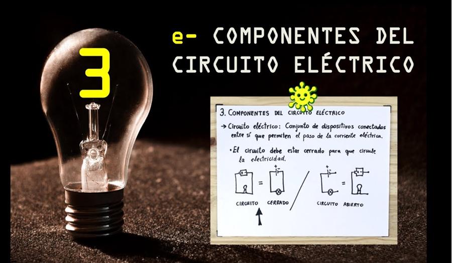 Introducción a los circuitos radioelectricos