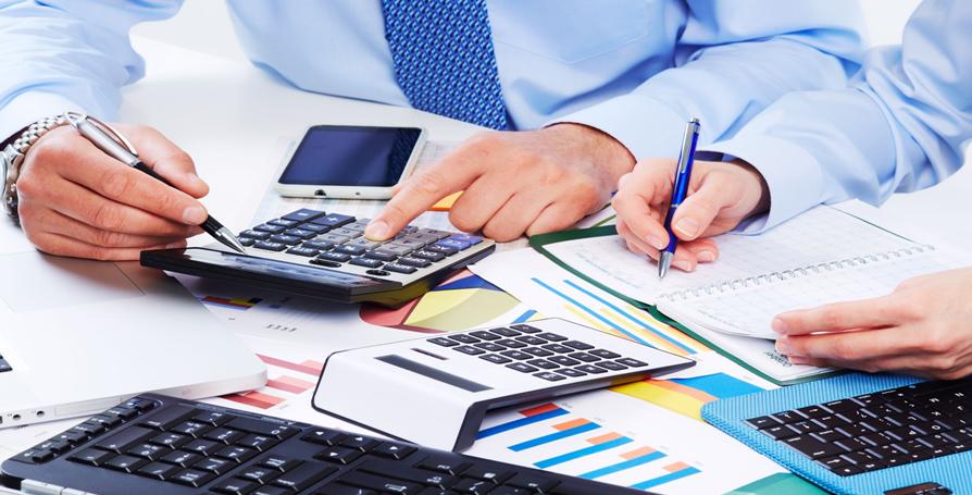 Técnico contabilidad avanzada
