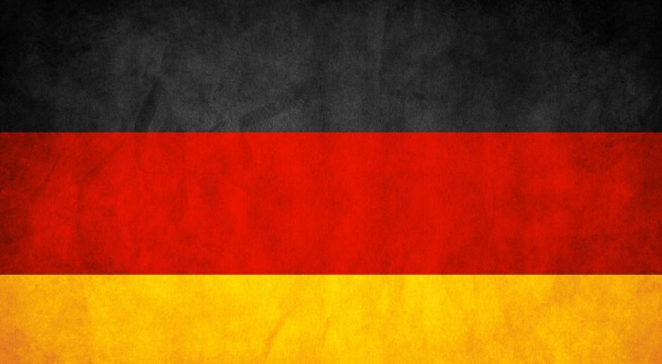 Aleman Avanzado plus