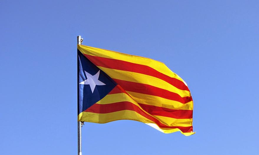 Catalan suficiente