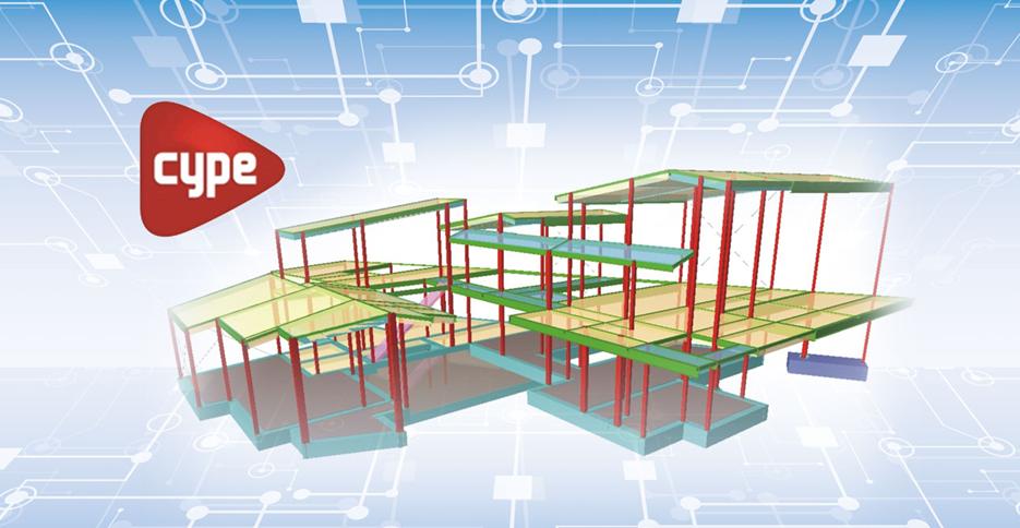Diseño y calculo de estructuras metalicas