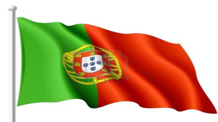 Portugues atencion al publico