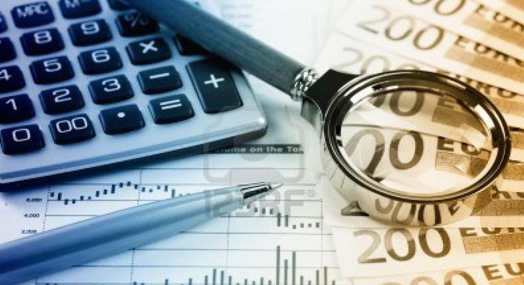 contabilidad avanzada