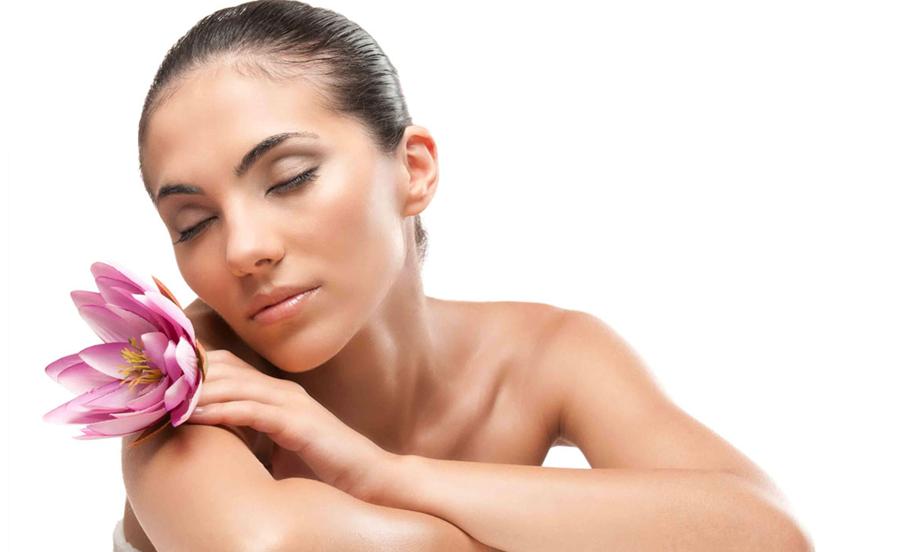 Cosmetologi y estetica