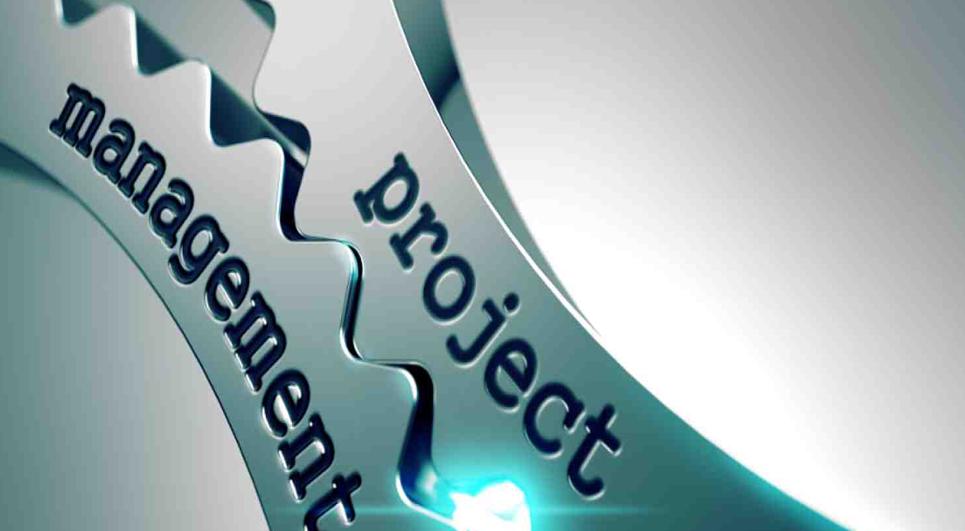 Direccion de proyecto project