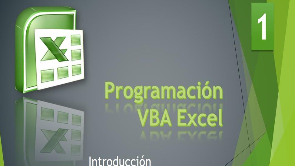 Excel avanzado con BVA