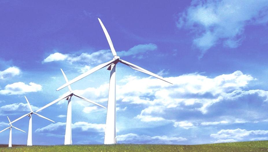Master energia renovable