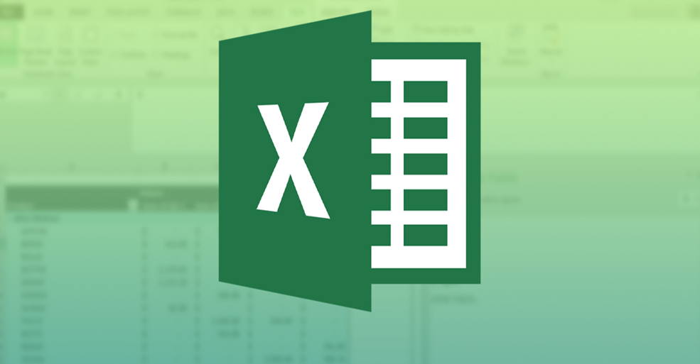 Microsoft excel II nivel medio