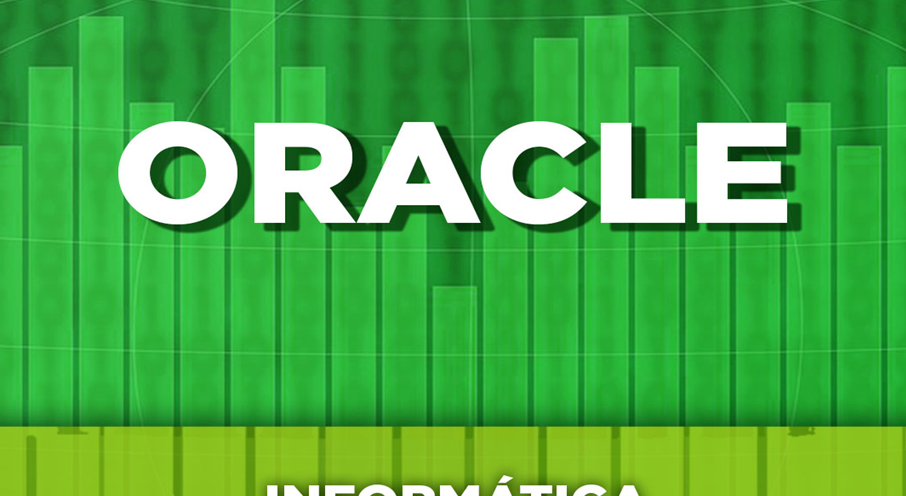 Oracle II