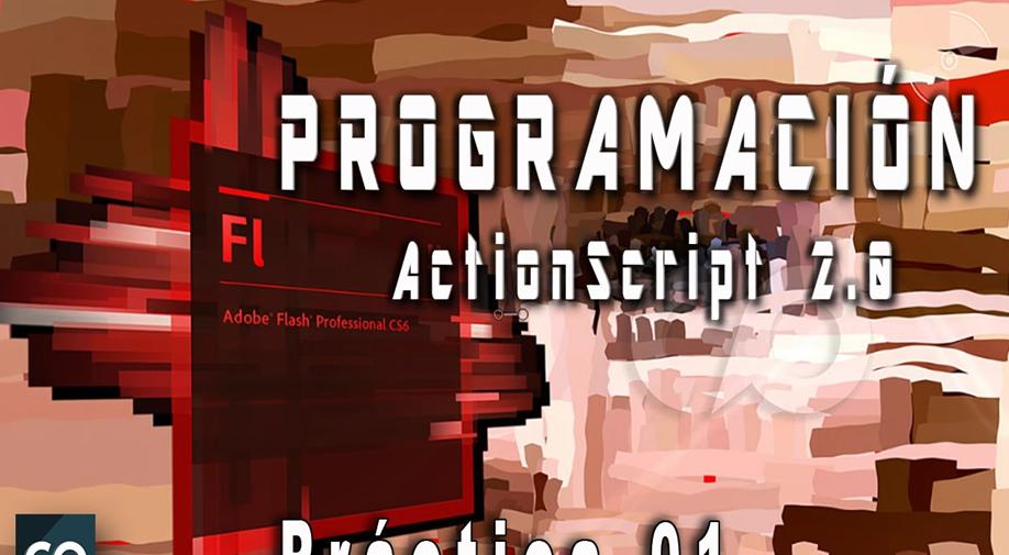 Programacion en action script