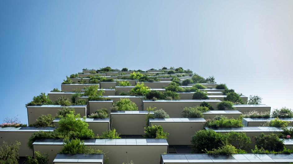 Sistema de eficiencia energetica de edificios