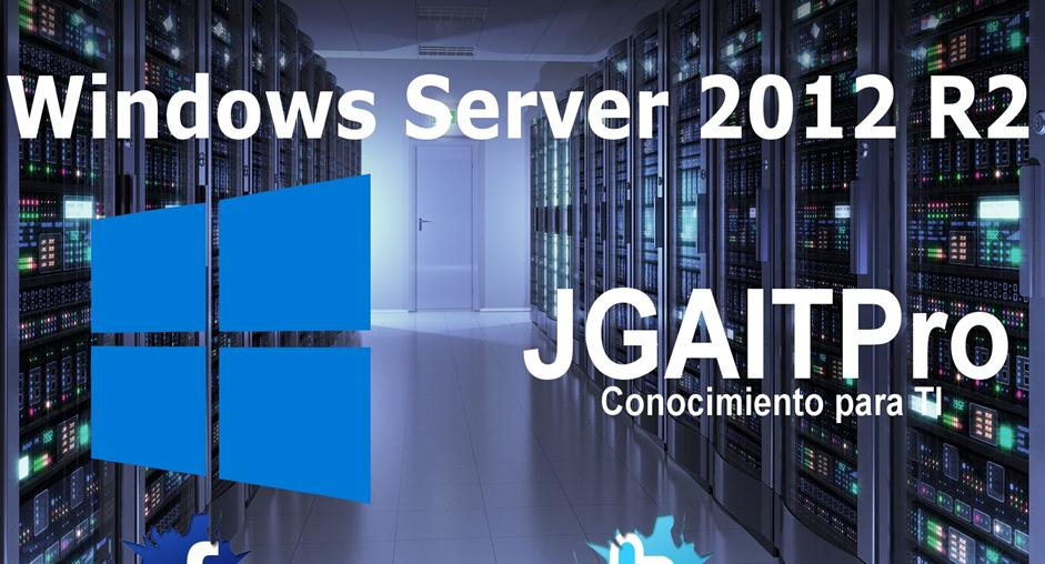 Windows server 2008 administradores de sistemas