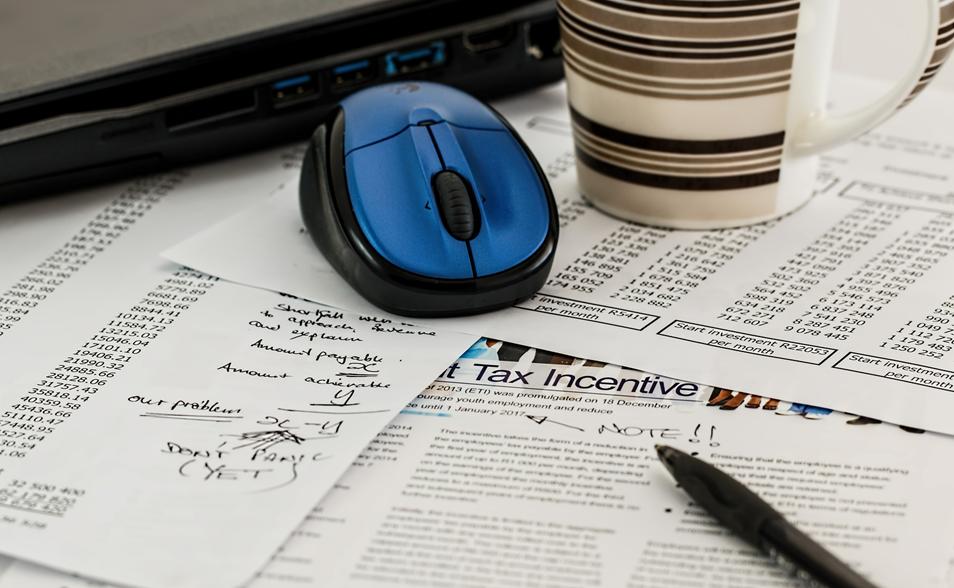Aplicación del nuevo plan general contable para PYMES