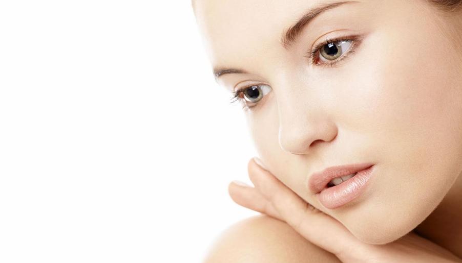 Bronceado, Maquillaje y Depilación Avanzada