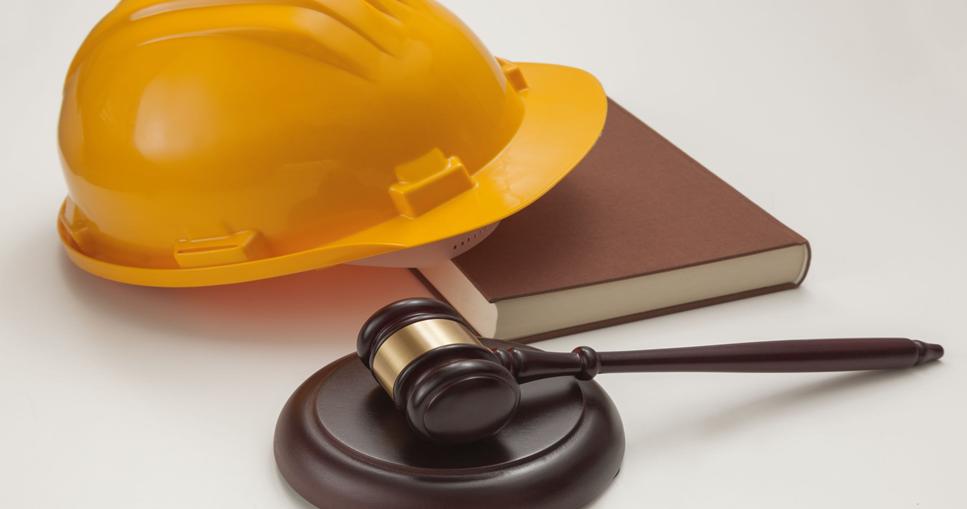 Derecho- del- Trabajo