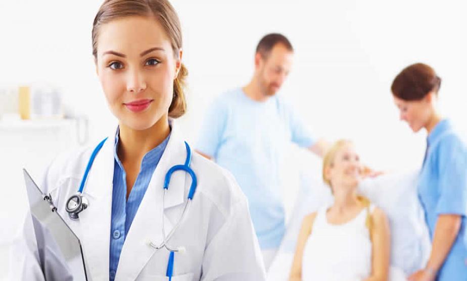 Primeros auxilios y atencion sanitaria en geriatria