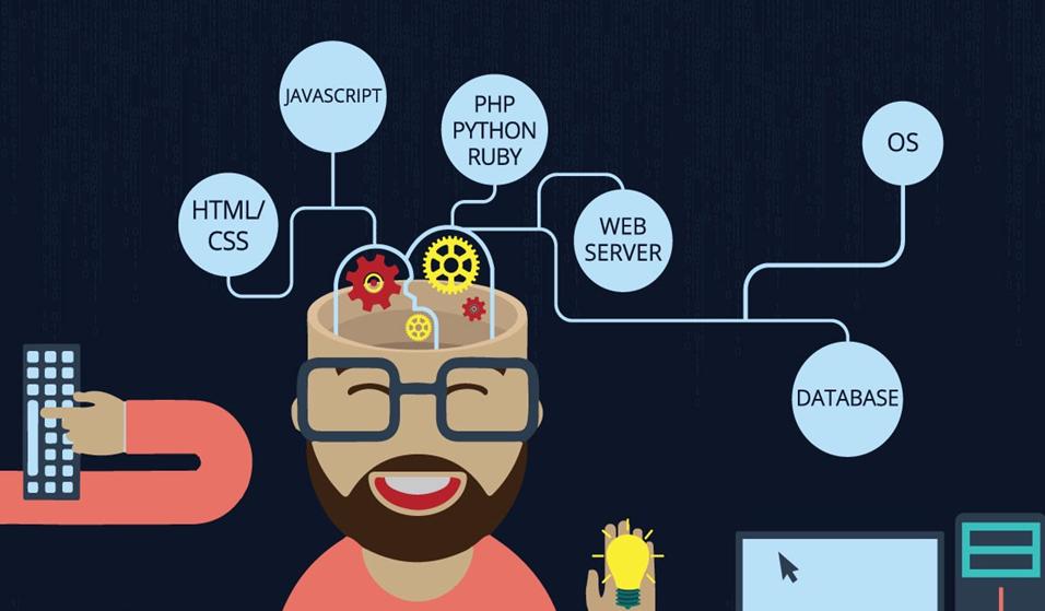 Programador de bases de datos relacionados
