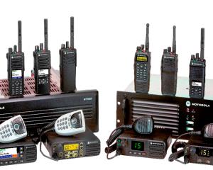 Radiocomunicaciones de Redes Fijas y Móviles