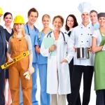 Seguridad- Social- Ámbito- Laboral