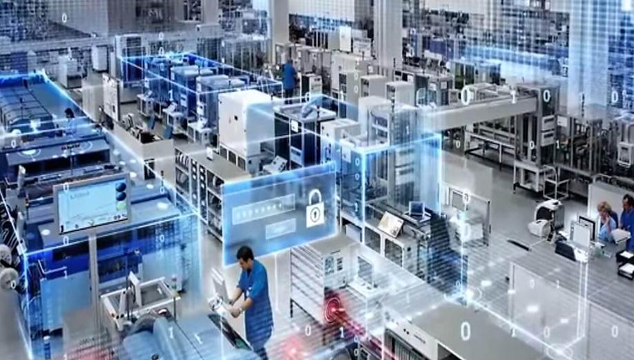 Cálculo para el Dimensionado de Productos y Automatización de Instalaciones de Tubería Industrial