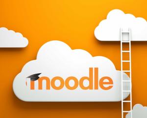 Instalación de Joomla y Moodle